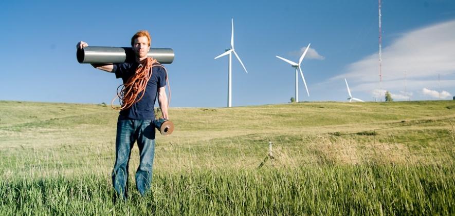 WindTurbine01_0056.jpg