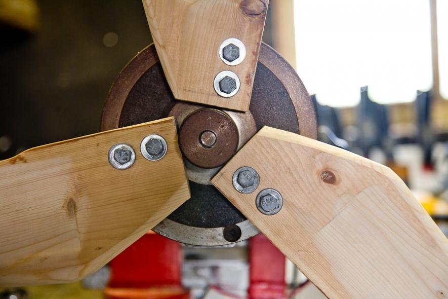 WindTurbineParts01_0052.jpg