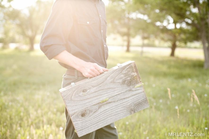 Briefcase01_0017.jpg