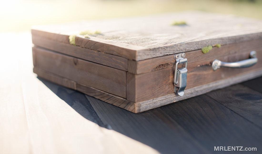 Briefcase01b_0005.jpg