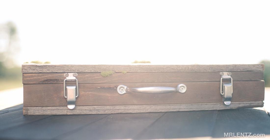 Briefcase01b_0009.jpg