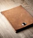 leather-card-wallet-snap-wallet-slim_0006