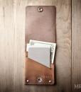 leather-card-wallet-snap-wallet-slim_0013