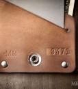 leather-card-wallet-snap-wallet-slim_0016