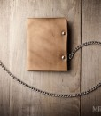 mens-leather-wallet-minimal-bifold-with-chain_0500