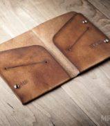 mens-leather-wallet-minimal-bifold_brown-0042