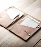 mens-leather-wallet-minimal-bifold_brown-0054