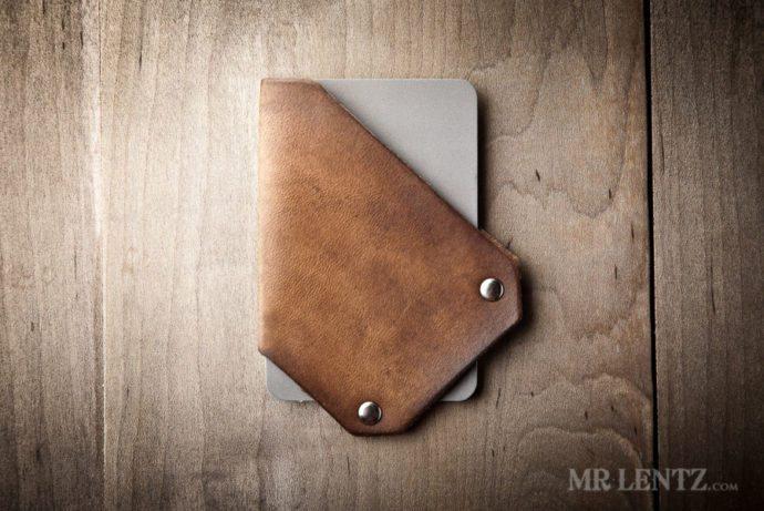 thin-leather-card-wallet-minimal-slim_0024