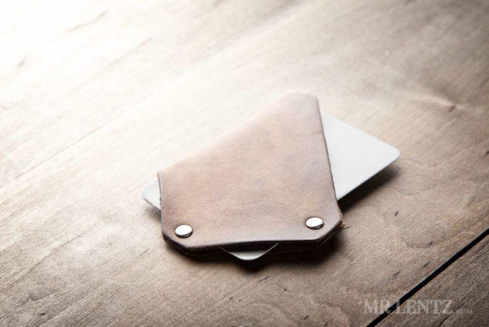 thin-leather-card-wallet-minimal-slim_0028