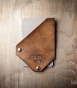 thin-leather-card-wallet-minimal-slim_0032