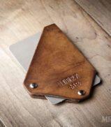 thin-leather-card-wallet-minimal-slim_0034
