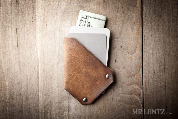thin-leather-card-wallet-minimal-slim_0039