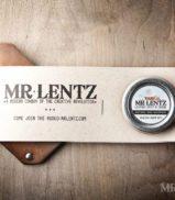 thin-leather-card-wallet-minimal-slim_0080