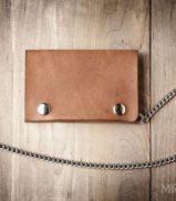 leather-biker-wallet-snap-wallet-with-chain-biker_014_0002