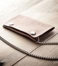 leather-biker-wallet-snap-wallet-with-chain-biker_014_0014