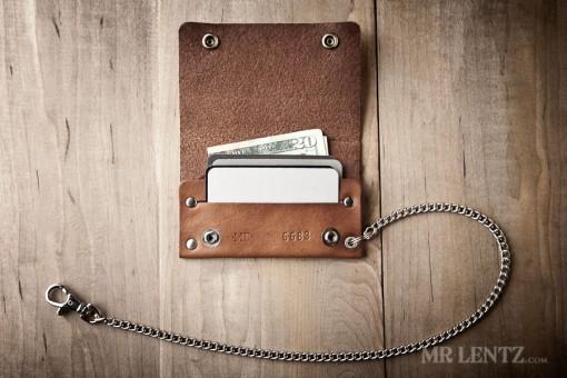 leather-biker-wallet-snap-wallet-with-chain-biker_014_0029