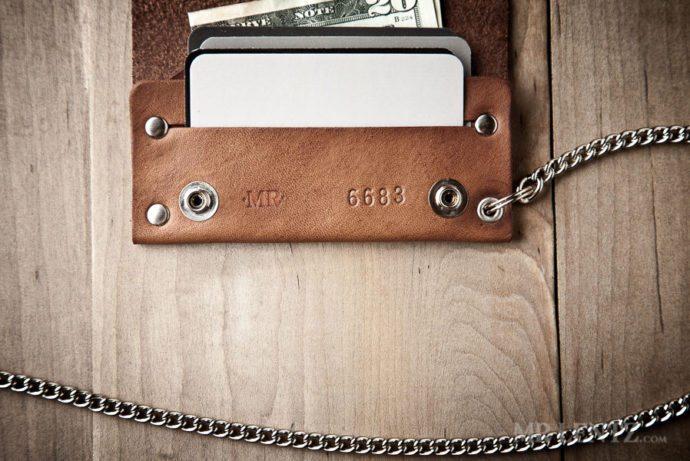 leather-biker-wallet-snap-wallet-with-chain-biker_014_0040