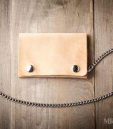 leather-biker-wallet-snap-wallet-with-chain-biker_014_0042