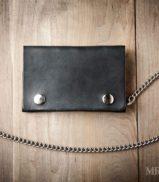 leather-biker-wallet-snap-wallet-with-chain-biker_014_0131
