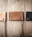 leather-biker-wallet-snap-wallet-with-chain-biker_014_0192