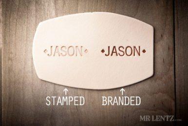 branding-logo-name-mark-4