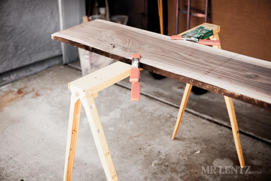 cuttingboard_0014