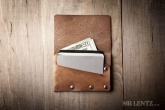 mens-leather-card-cash-wallet-brown-0049
