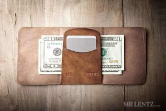 trifold-leather-wallet-minimal-simple_0024