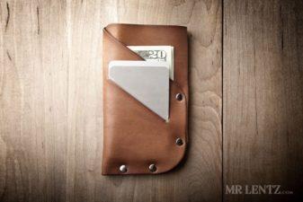 leather-iphone-wallet-brown-minimal