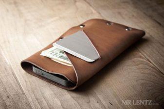 leather-iphone-wallet-case-phone-wallet-minimal-slim_0004
