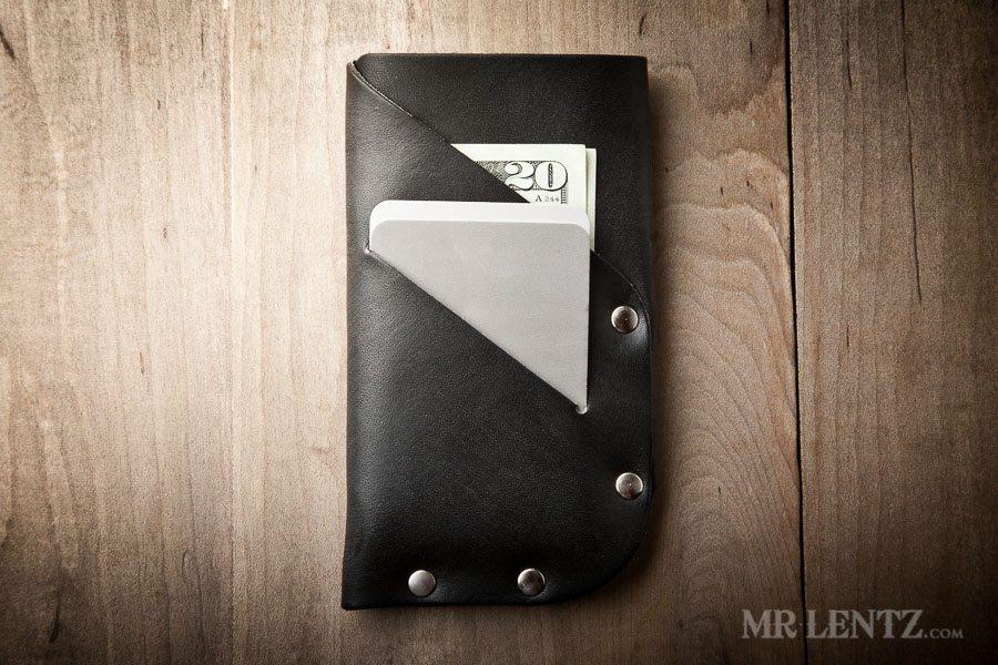 leather-iphone-wallet-black-minimal