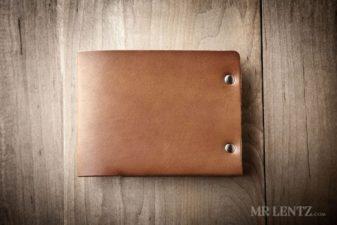 leather-wallet-minimal-bifold-brown-sunset-016_0002
