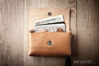 leather-card-wallet-cash-wallet-change-urse_061_0018