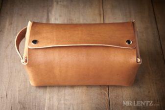 mens-leather-toiletry-kit-dopp-kit-travel-case_200_0004