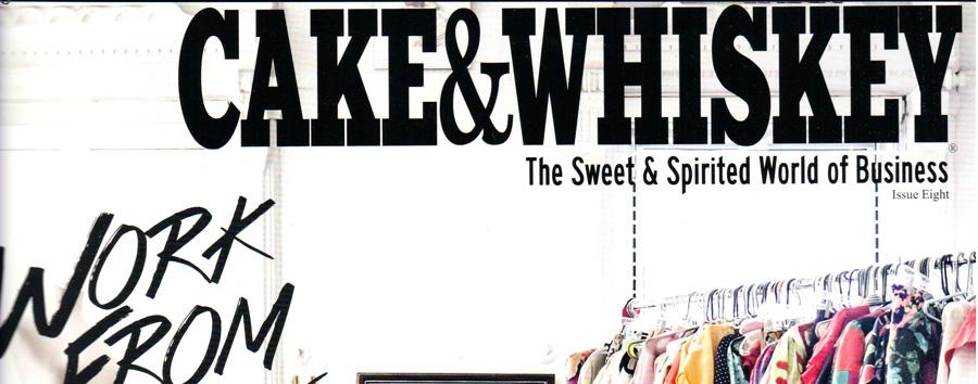 CakeWhiskey1_900