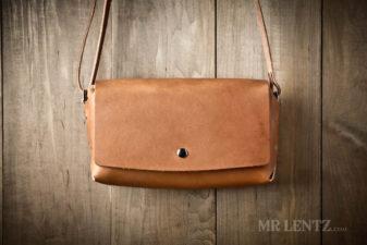 womens crossbody purse