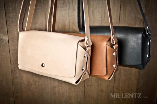 womens purse color options