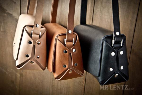 crossbody purse color options