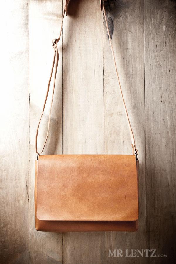 Mens-leather-messenger-bag-shoulder-bag_210_0009