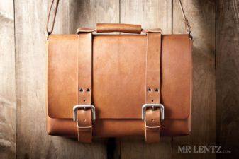 leather-briefcase-shoulder-bag_0017