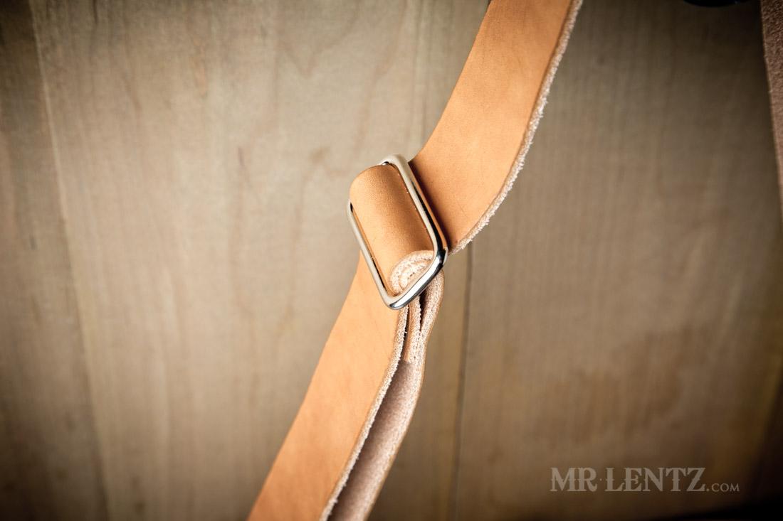 adjustable strap for tote bag