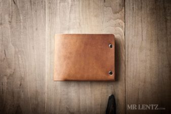 mens-leather-wallet,slim-bifold-minimal-extra_013_0003