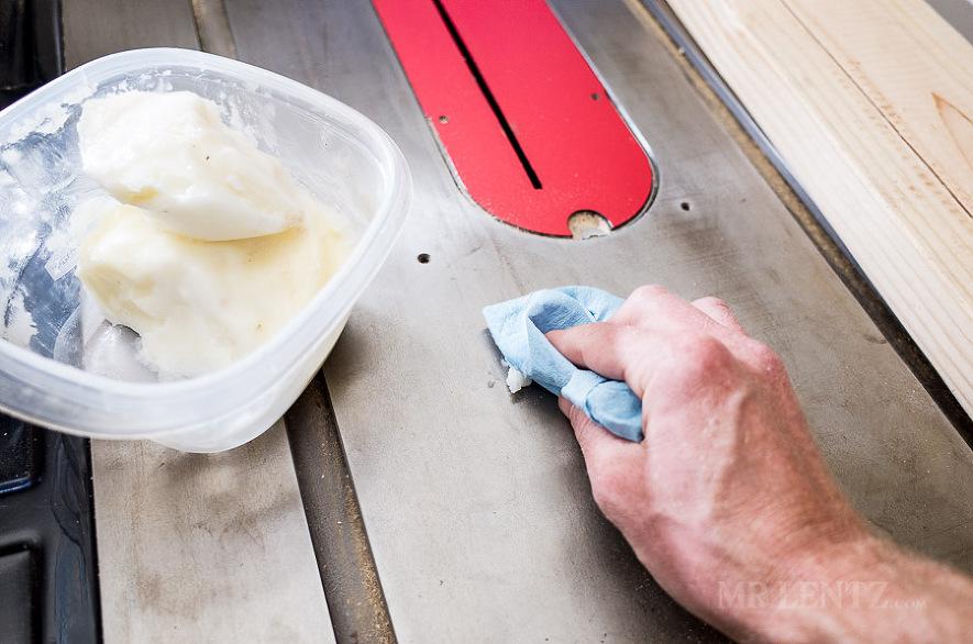wood-stool-diy-ho-to-make-bar-stool-tutorial_0040