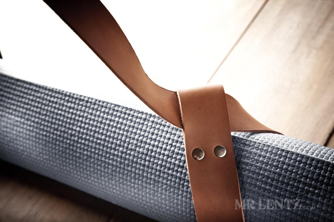 mat mats best in slings to and buy handles lululemonloopitupmatstrap the straps yoga