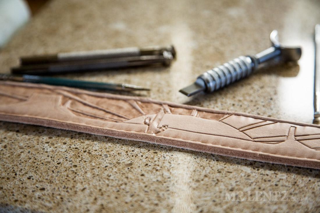 stamped-belt-holster_0011