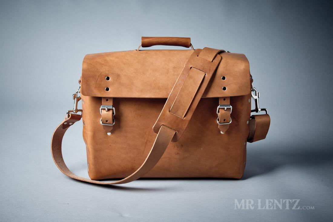 Large Work Bag