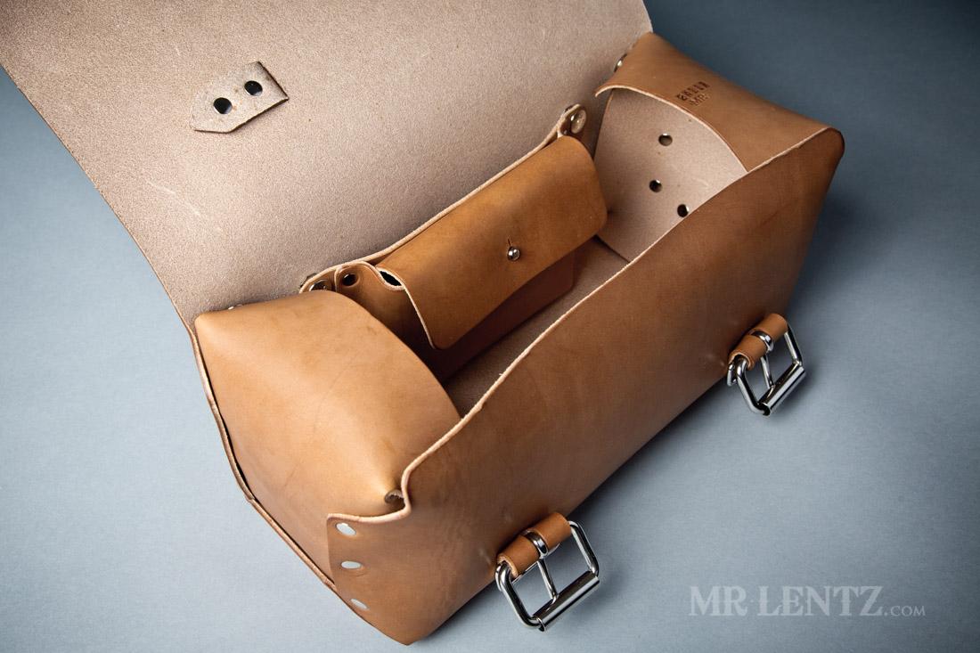 Admirable Mens Work Bag Ibusinesslaw Wood Chair Design Ideas Ibusinesslaworg