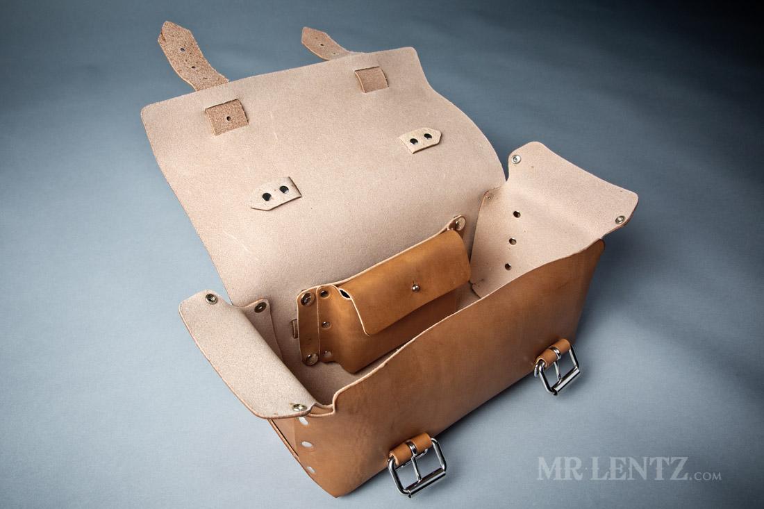 Astounding Mens Work Bag Ibusinesslaw Wood Chair Design Ideas Ibusinesslaworg