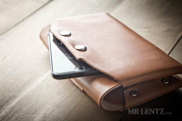 iphone clutch purse
