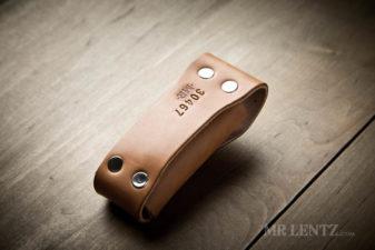back f leatherman sheath belt loop
